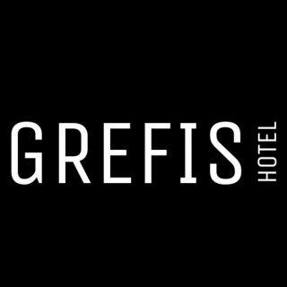 Grefis Hotel